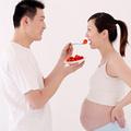 Bà bầu - Top thực phẩm màu đỏ tốt cho mẹ bầu