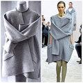 Thời trang - Thương hiệu cao cấp cũng đạo thiết kế!