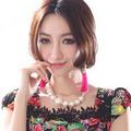 Làm đẹp - Nhật ký Hana: Trà xanh trị nếp nhăn