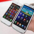 Eva Sành điệu - 6 giải pháp tiết kiệm pin cho điện thoại cảm ứng