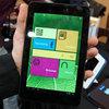 Những đối thủ đáng gờm của iPad Mini