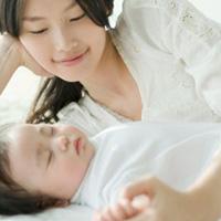 Hiểu đúng về kiêng sau sinh