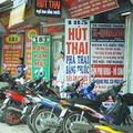 Tin tức - Việt Nam có tỷ lệ nạo phá thai xếp thứ 5 thế giới