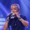 Làng sao - Khán giả hồi hộp chờ đợi Top 3 Got Talent