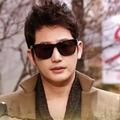 Làng sao - Park Shi Hoo tố cáo cảnh sát bao che