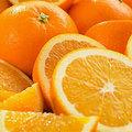 Sức khỏe - Những điều cần biết khi ăn cam