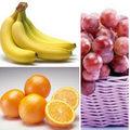 Sức khỏe - Thực phẩm có thể giúp giải tỏa stress?