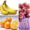Thực phẩm có thể giúp giải tỏa stress?