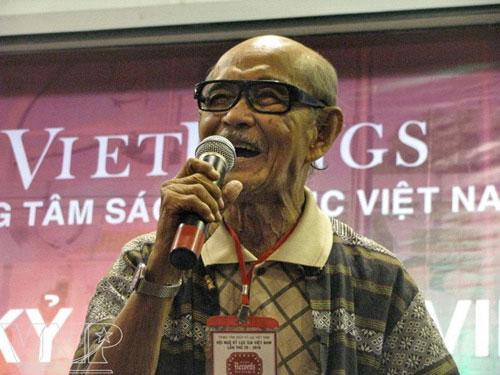 nsut ho kieng: 4 lan lay vo, 3 lan chet hut - 4