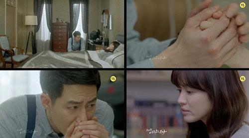 phim cua song hye kyo gay xon xao tai trung quoc - 3