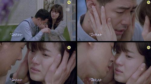 phim cua song hye kyo gay xon xao tai trung quoc - 5