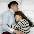 Xem & Đọc - Phim của Song Hye Kyo gây xôn xao tại Trung Quốc