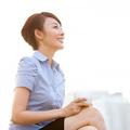 Sức khỏe - 5 cách để khởi đầu ngày mới