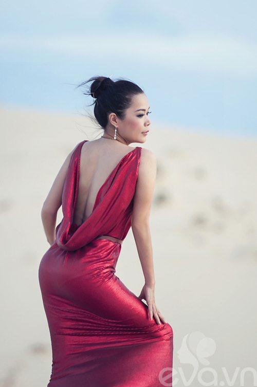 ly nha ky: khong buon vi loi che cua my le - 1