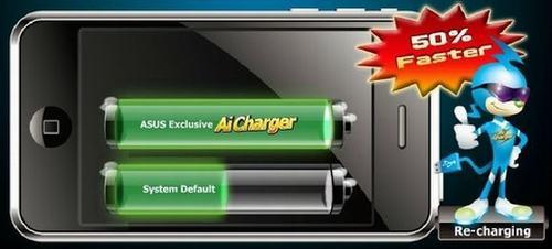 bi quyet sac pin nhanh cho iphone va ipad - 1