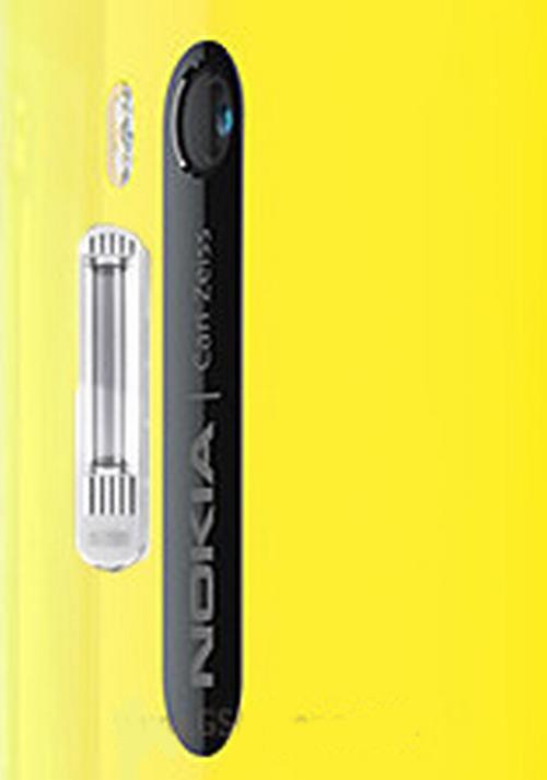 lumia 928 vo nhom nguyen khoi se ra mat vao thang 5 - 2