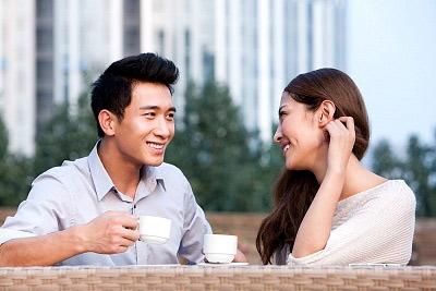 "nghe thuat ""uon ba tac luoi"" de chinh phuc chang - 1"