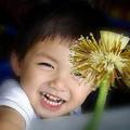 Làm mẹ - 7 yếu tố làm giảm trí thông minh ở trẻ