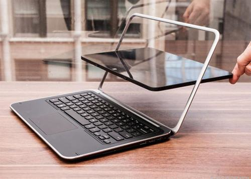 top 5 laptop lai may tinh bang chay windows 8 - 2