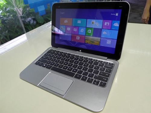 top 5 laptop lai may tinh bang chay windows 8 - 3