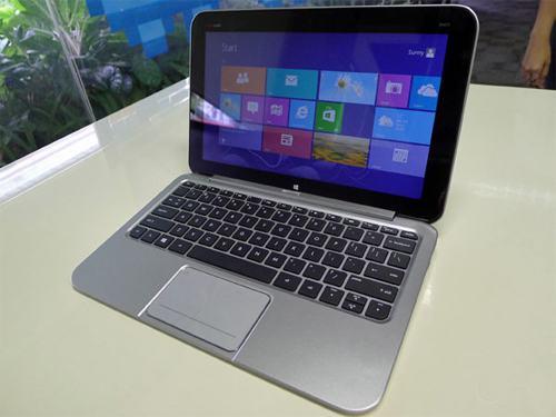 top 5 laptop lai may tinh bang chay windows 8 - 3