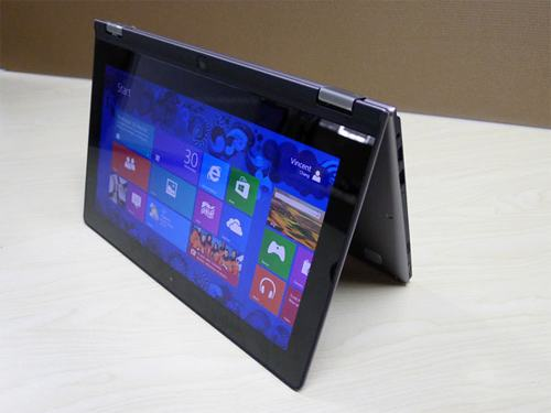 top 5 laptop lai may tinh bang chay windows 8 - 4