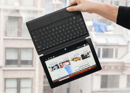 top 5 laptop lai may tinh bang chay windows 8 - 5