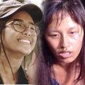 Đi đâu - Xem gì - 5 người đẹp 'nhếch nhác' trên màn ảnh Việt