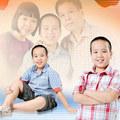 Làm mẹ - 'Ném đá' Nhật Nam: Quá nhẫn tâm?