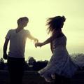 Tình yêu - Giới tính - Em sẽ không hối hận...