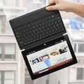 Eva Sành điệu - Top 5 laptop lai máy tính bảng chạy Windows 8