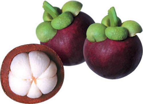 Các loại trái cây giúp lưu giữ tuổi xuân