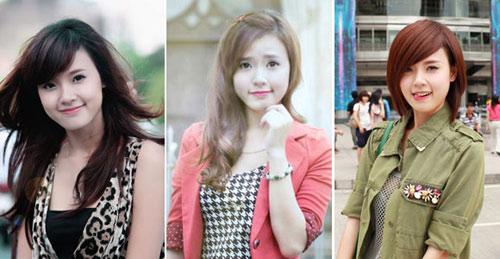 cham diem mau toc ngoc trinh - angela phuong trinh - 3