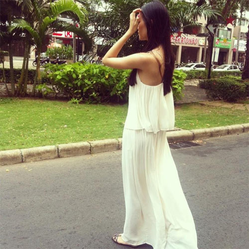 angela phuong trinh bat ngo cham ngoan - 3