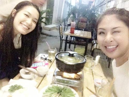 angela phuong trinh bat ngo cham ngoan - 4