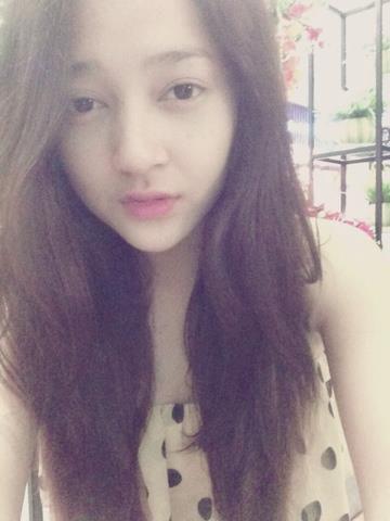 angela phuong trinh bat ngo cham ngoan - 8