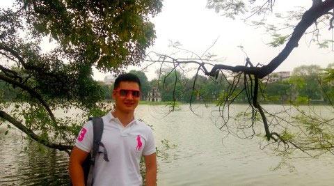 angela phuong trinh bat ngo cham ngoan - 14