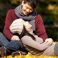 Tình yêu - Giới tính - Trước ngày mình cưới nhau