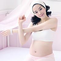 8 dấu hiệu có bầu sớm nhất