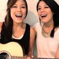 "Clip Eva - Hot girl ""cover"" Gangnam Style cực đỉnh"