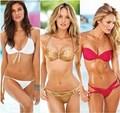 Thời trang - Bikini Victoria Secret 'thiêu đốt hè 2013