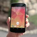 Eva Sành điệu - Lỗi thường gặp trên smartphone chạy Android Jelly Bean