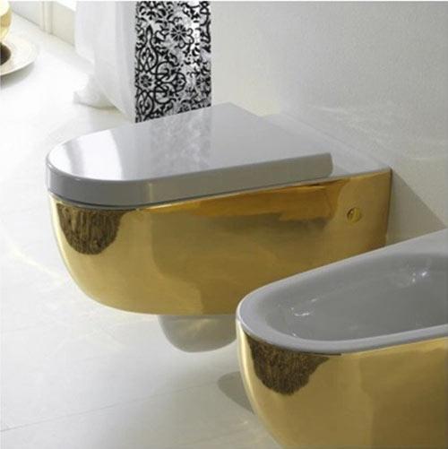 """""""tuyen tap"""" nhung toilet sanh dieu den khac nguoi - 1"""