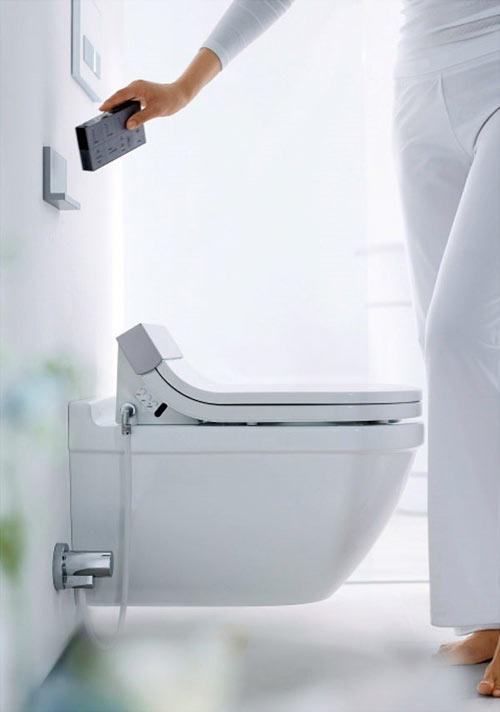 """""""tuyen tap"""" nhung toilet sanh dieu den khac nguoi - 6"""