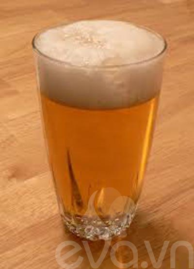 nhat ky hana: hap toc voi bia - 4