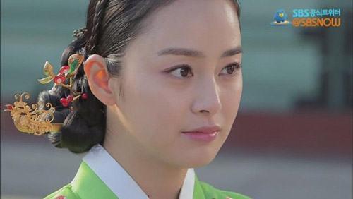5 phim co trang han khong the bo lo dau 2013 - 5