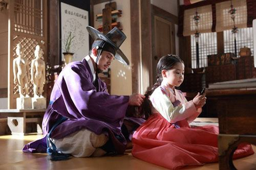 5 phim co trang han khong the bo lo dau 2013 - 8