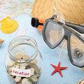 Đi đâu - Xem gì - 10 cách cắt giảm chi phí cho đam mê du lịch