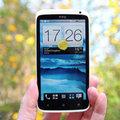 Eva Sành điệu - Những smartphone 'bom tấn' sắp bị lãng quên