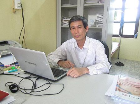 'di nhan' chua vo sinh o thai binh - 1
